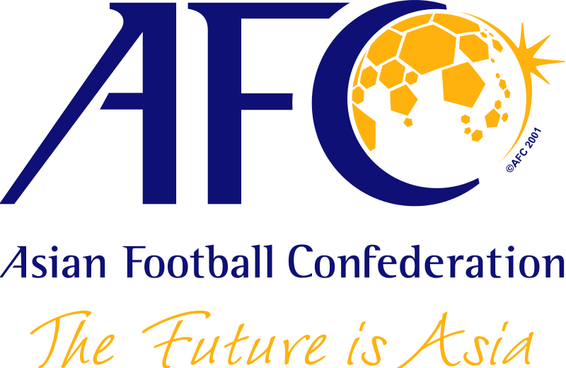 Эмблема АФК (2001 - наст. вр.)