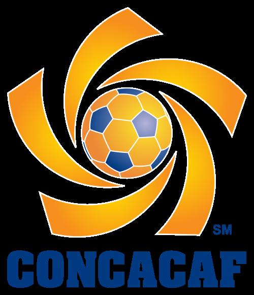 Эмблема КОНКАКАФ (2004-2018)