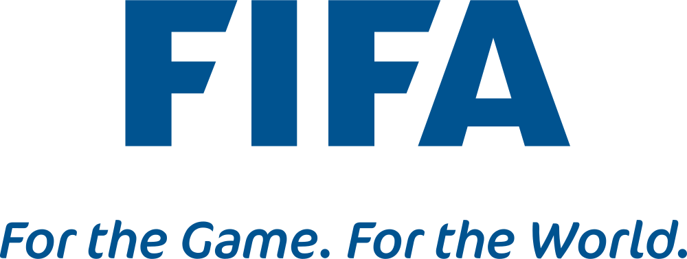 Эмблема ФИФА (2009 - 2013)