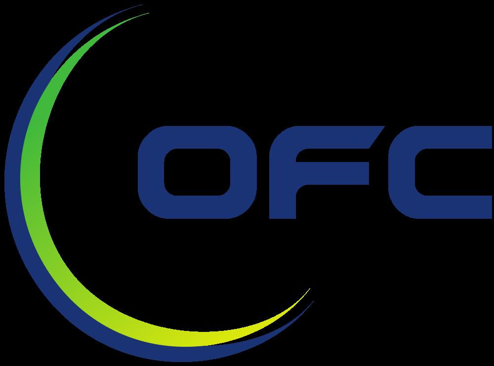 Эмблема ОФК (2011 - наст. вр.)
