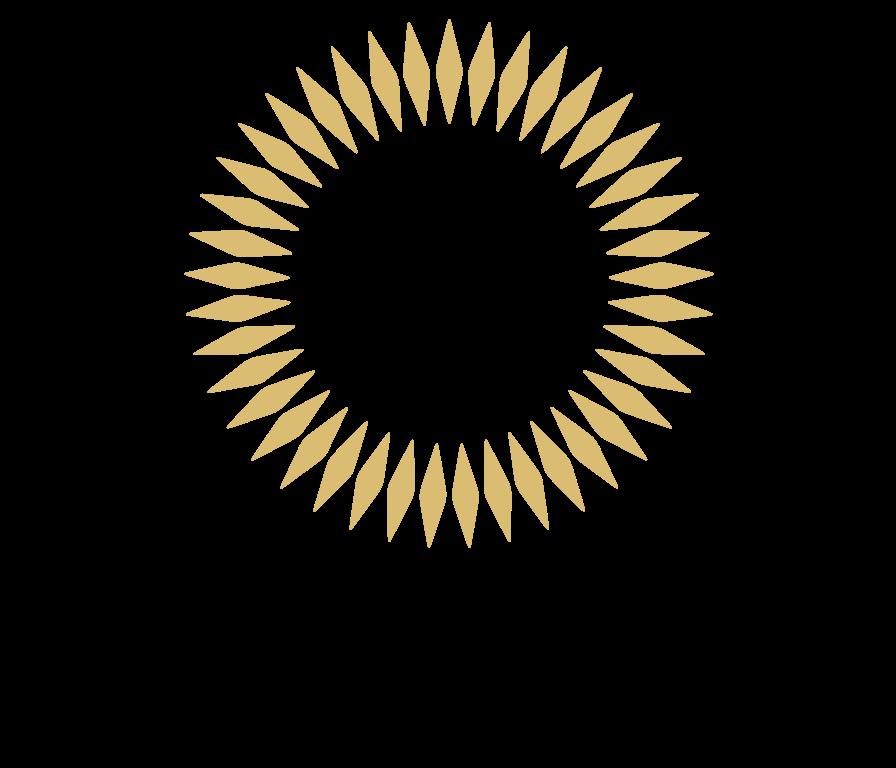 Эмблема КОНКАКАФ (2018-наст. вр.)